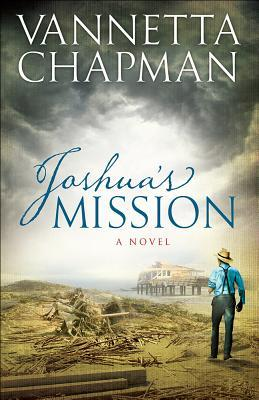 joshuas mission